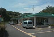 jimg-01_nozominosono_b