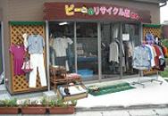 jimg-02-fukusisiennoie-biiichikawa