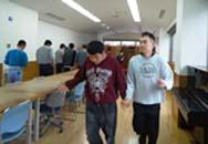 jimg-03-dai2hikarigakuen