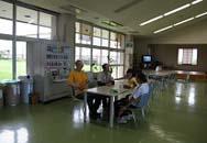 jimg-03-ichiharashi-sanwa