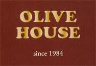 jpdf-02-oliveHouse