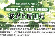 jpdf-02-sakuragaoka-seikatu