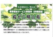 jpdf-02-sakuragaokaSeizanen-ikou