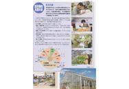 jpdf-03-ichiharashi-sanwa