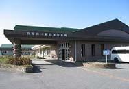 kimg-01-ichiharashi-sanwa