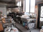 生産設備の画像01
