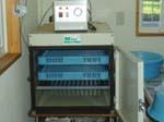 生産設備の画像02