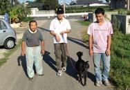jimg-03-ayumikaiSagyousho