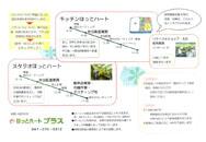 jpdf-01-heartplus-b