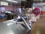生産設備の画像03