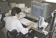 jimg-02_chiba_data_center