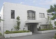 kimg-01_chiba_data_center