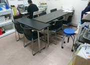jpdf-03 夢工場A型